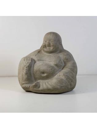 Laughing Buddha Statue - Feng Shui