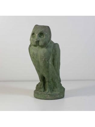 Owl Symbol - Feng Shui