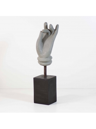Hand - Sculpture