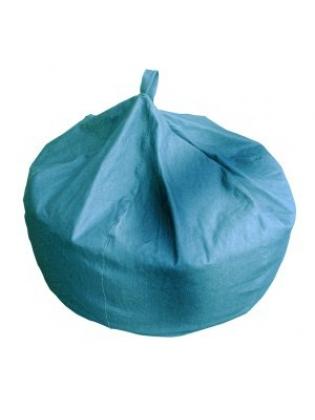 Denim classic Bean Bags