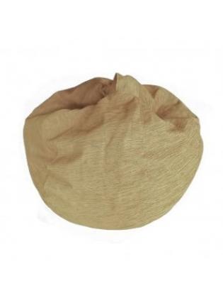 Soft Ardo Fabric Bean bags