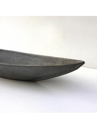 Garden Pot - Oval Shaped