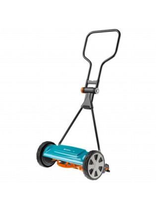 GARDENA LAWNMOWER – HAND CYLINDER