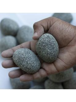 Granite Pebbles (4cm-6cm)