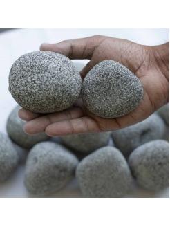 Granite Pebbles (6cm-8cm)