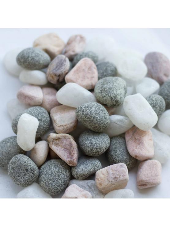 Mixed Pebbles (L)