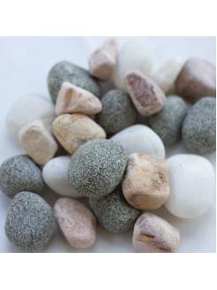 Mixed Pebbles (2cm-4cm)