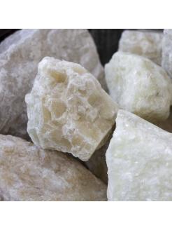 Calcite - Yellow