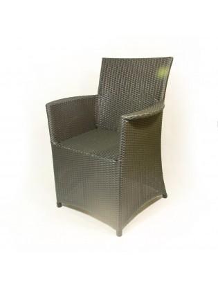 Outdoor Patio Rattan Chair