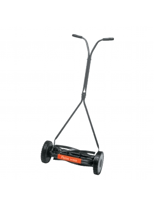 LAWNMOWER - HAND H40
