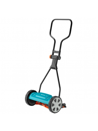 LAWNMOWER - HAND CYLINDER -GARDENA
