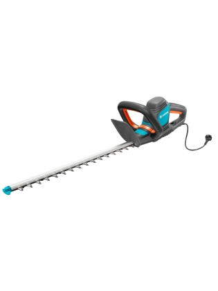 HEDGE TRIMMER - ELECTRIC COMFORT CUT -GARDENA